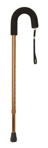 Standard Aluminum cane
