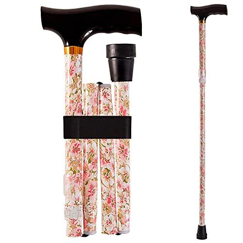 Duro-Med walking cane
