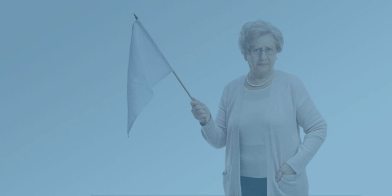 5 Signs You Need a Walking Cane Right Now