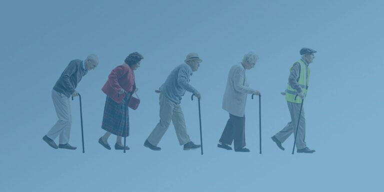 5 Times When a Walking Cane Turns Out To Be Useful