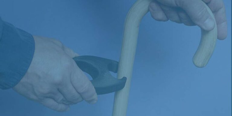 Cane Holder: How to Prevent Your Cane To Fall