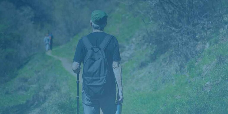 Deciding On An Outdoors Walking Cane