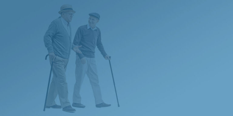 The Benefits of Walking Cane To Your Body